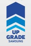 SAMSUNG UPGRADE, WWW.UPGRADESAMSUNG.COM.BR
