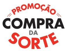 PROMOÇÃO COMPRA DA SORTE HSBC, WWW.HSBC.COM.BR/COMPRADASORTE