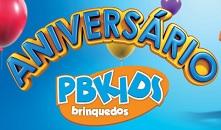 PROMOÇÃO ANIVERSÁRIO PBKIDS 2015, PROMOCAO.PBKIDS.COM.BR