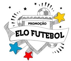 PROMOÇÃO CARTÃO ELO FUTEBOL, WWW.CARTAOELO.COM.BR/FUTEBOL
