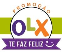 PROMOÇÃO OLX TE FAZ FELIZ, WWW.OLXTEFAZFELIZ.COM.BR