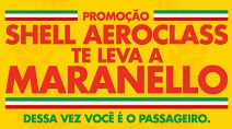 PROMOÇÃO SHELL AEROCLASS, WWW.PROMOAEROCLASS.COM.BR