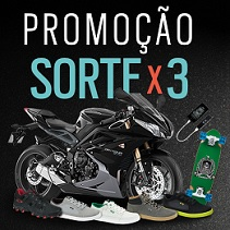 PROMOÇÃO SORTE X3 OAKLEY, PROMOCAOSORTEX3.COM.BR