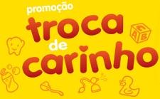 PROMOÇÃO TROCA DE CARINHO NINHO FASES, WWW.TROCADECARINHO.COM.BR