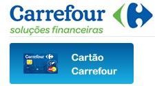 Seguro Sorte Grande Cartão Carrefour