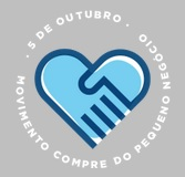 COMPRE DO PEQUENO NEGÓCIO, WWW.COMPREDOPEQUENO.COM.BR