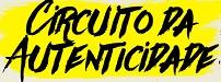CONCURSO CIRCUITO DA AUTENTICIDADE AUTHENTIC FEET, CIRCUITODAAUTENTICIDADE.COM.BR