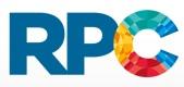 CONCURSO CULTURAL TELEVISANDO, WWW.RPC.COM.BR/TELEVISANDO
