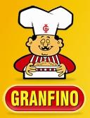 GRANFINO PRODUTOS - RECEITAS, WWW.GRANFINO.COM.BR