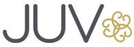 JUV ACESSÓRIOS REVENDA, WWW.JUV.COM.BR/REVENDA