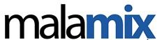 MALAMIX, MALAS, MOCHILAS, WWW.MALAMIX.COM.BR
