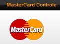 MASTERCARD CONTROLE - CADASTRO, WWW.MASTERCARDCONTROLE.COM.BR