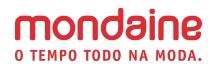 MONDAINE RELÓGIOS, WWW.MONDAINE.COM.BR