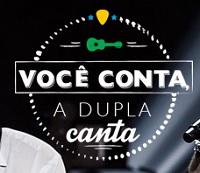 PROMOÇÃO ALGAR VICTOR & LEO, WWW.ALGARTELECOMVOCECONTA.COM.BR