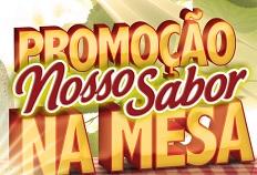 PROMOÇÃO NISSIN NOSSO SABOR NA MESA, WWW.NISSIN.COM.BR/PROMOCAONOSSOSABOR
