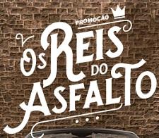 PROMOÇÃO OS REIS DO ASFALTO BRADESCO CARTÕES, WWW.BRADESCO.COM.BR/CARTOES/OSREISDOASFALTO