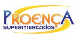 PROMOÇÃO PROENÇA SUPERMERCADOS AVENTURA O ANO TODO, WWW.PROENCA.COM.BR/AVENTURAOANOTODO