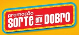 PROMOÇÃO SORTE EM DOBRO BRASIL CACAU, WWW.SORTEEMDOBRO.COM.BR