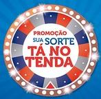 PROMOÇÃO SUA SORTE TÁ NO TENDA, WWW.TENDAATACADO.COM.BR/PROMOCOES