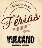 PROMOÇÃO TURBINE SUAS FÉRIAS VULCANO ENERGY DRINK, WWW.TURBINESUASFERIAS.COM.BR