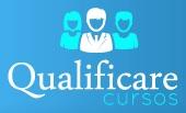 QUALIFICARE CURSOS, WWW.QUALIFICARECURSOS.COM.BR