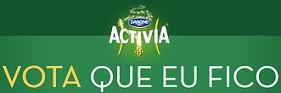 #VOTAQUEEUFICO ACTIVIA, VOTAQUEEUFICO.ACTIVIADANONE.COM.BR