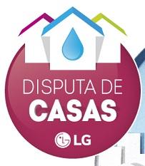 DISPUTA DE CASAS LG, WWW.DISPUTADECASAS.COM.BR