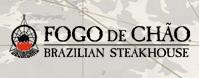 EXPEDIÇÃO AMÉRICA FOGO DE CHÃO, EXPEDICAOAMERICA.FOGODECHAO.COM.BR