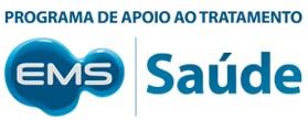 PROGRAMA DE APOIO AO TRATAMENTO EMS SAÚDE, WWW.EMSSAUDE.COM.BR