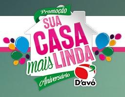 PROMOÇÃO D'AVÓ SUA CASA MAIS LINDA, WWW.SUACASAMAISLINDA.COM.BR