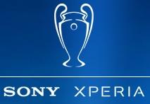 PROMOÇÃO SONY XPERIA UEFA CHAMPIONS LEAGUE, WWW.PROMOCAOSONYXPERIA.COM.BR