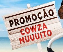 PROMOÇÃO TODDY COWZA MUITO, WWW.PROMOCAOTODDY.COM.BR