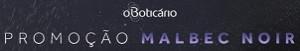 BOTICARIO.COM.BR/PROMOCAOMALBECNOIR, PROMOÇÃO MALBEC NOIR O BOTICÁRIO