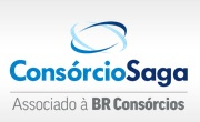 CONSÓRCIO SAGA, WWW.CONSORCIOSAGA.COM.BR