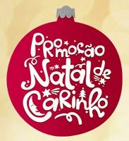 PROMOÇÃO NATAL DE CARINHO CACAU SHOW, NATAL.CACAUSHOW.COM.BR