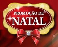 PROMOÇÃO NATAL VERAN 2015, WWW.PROMOCAOVERAN.COM.BR