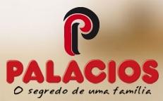 PROMOÇÃO PALACIOS ASSADO NO PRATO, WWW.PROMOCAOPALACIOS.COM.BR