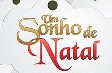 PROMOÇÃO UM SONHO DE NATAL, WWW.UMSONHODENATAL.COM.BR