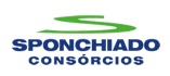 SPONCHIADO CONSÓRCIOS, WWW.SPONCHIADO.COM.BR