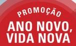 PROMOÇÃO HSBC: NATAL ANO NOVO VIDA NOVA, WWW.PROMO.HSBC.COM.BR
