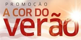 WWW.ACORDOVERAOWELLA.COM.BR, PROMOÇÃO A COR DO VERÃO WELLA
