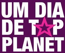 PROMOÇÃO DIA DE TOP PLANET, WWW.DIADETOPPLANET.COM.BR
