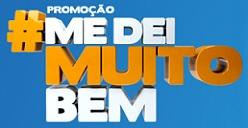 PROMOÇÃO #MEDEIMUITOBEM CAIXA MASTERCARD, WWW.MEDEIMUITOBEM.COM.BR