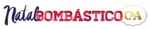 PROMOÇÃO NATAL BOMBÁSTICO C&A, WWW.CEA.COM.BR/NATALBOMBASTICO