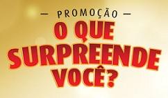 PROMOÇÃO O QUE SURPREENDE VOCÊ? MASTERCARD, WWW.NAOTEMPRECO.COM.BR/OQUESURPREENDEVOCE