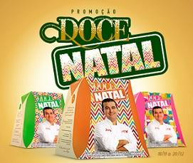 promocaodocenatal.com.br, Promoção Doce Natal by Buddy Valastro