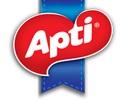 APTI ALIMENTOS, RECEITAS, WWW.APTI.COM.BR