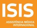 ISIS ASSISTÊNCIA MÉDICA INTERNACIONAL, ISISBRASIL.COM.BR