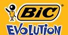 PROMOÇÃO BIC EVOLUTION, WWW.PROMOCAOBICEVOLUTION.COM.BR