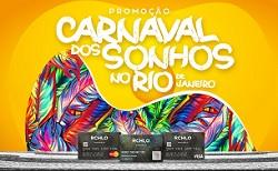 PROMOÇÃO CARNAVAL DOS SONHOS RIACHUELO , WWW.CARNAVALDOSSONHOS.COM.BR